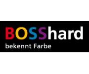 Firmenlogo Bosshard+ Co. AG, Rümlang
