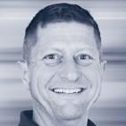 Portrait von Nick Strub