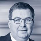 Portrait von Remo Fehlmann