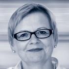 Portrait von Ruth Urbinelli